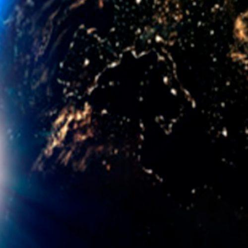 Astronomía para todos los gustos (Marte, Nuevos Mundos y Júpiter)