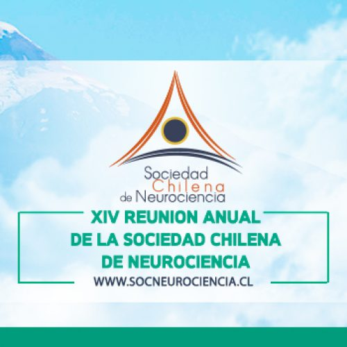 Young Neuroscientists Symposium