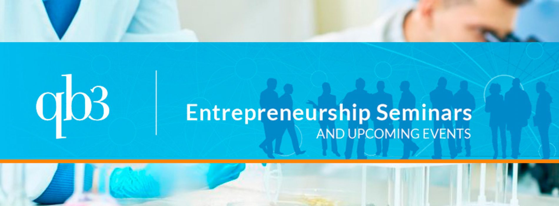 Immigration policy for entrepreneurs in life science, Oct  9 at UCSF