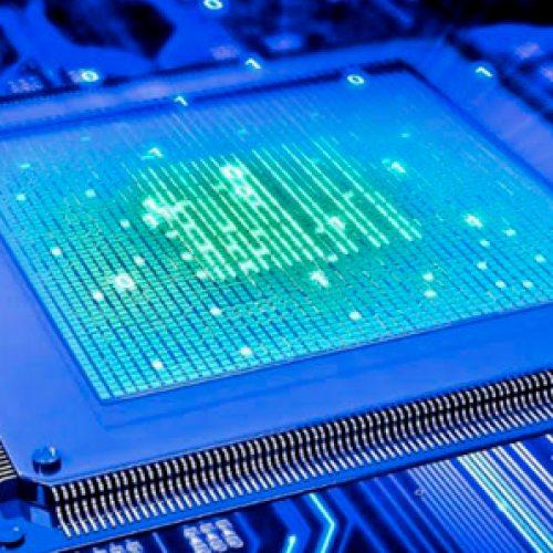 Charla Gratuita: Computación Cuántica para principiantes (3 de octubre)
