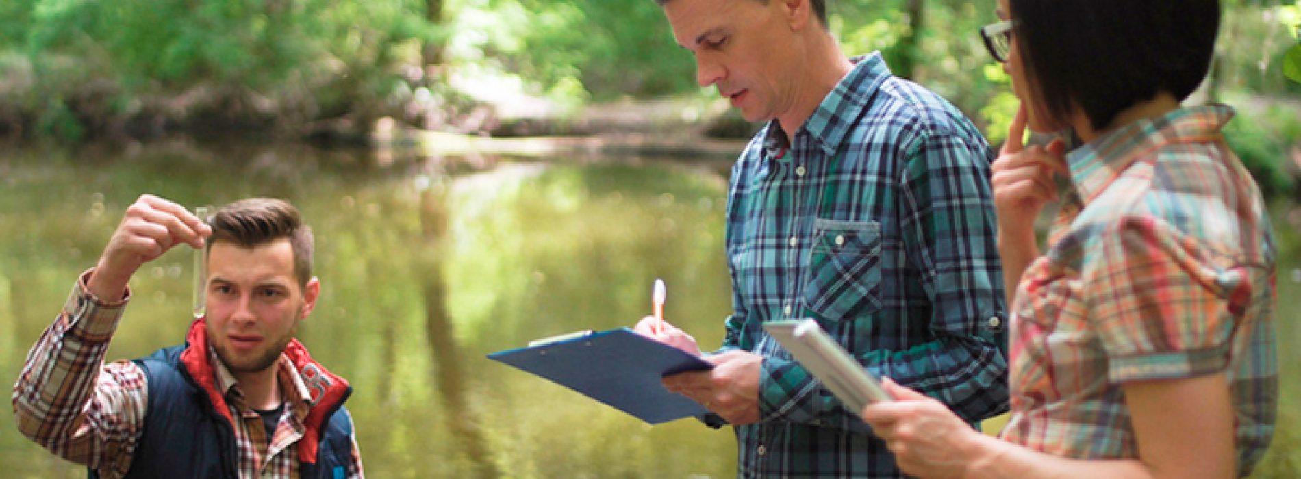 Fondecyt cambia su forma de evaluar investigadores en la nueva convocatoria a proyectos de Postdoctorado | Fondecyt