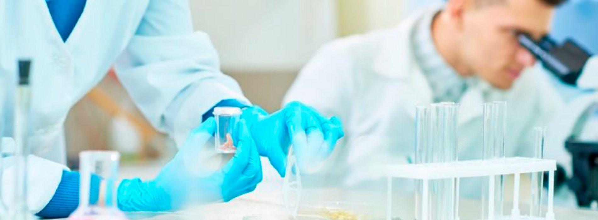 Dos mujeres cientificas, virologas, publicaron en revistas de corriente principal de excelente impacto en un tema tracsendente para Chile.