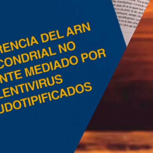 Tesis doctorado Manuel Varas 2012, revisar en historia