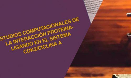 Tesis de doctorado Jans Alzate-Morales, revisar en historia