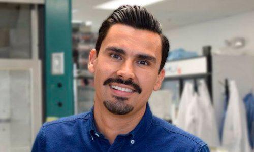 Conoce a los expositores principales de Nexos 2018: Dr. Alejandro Rojas