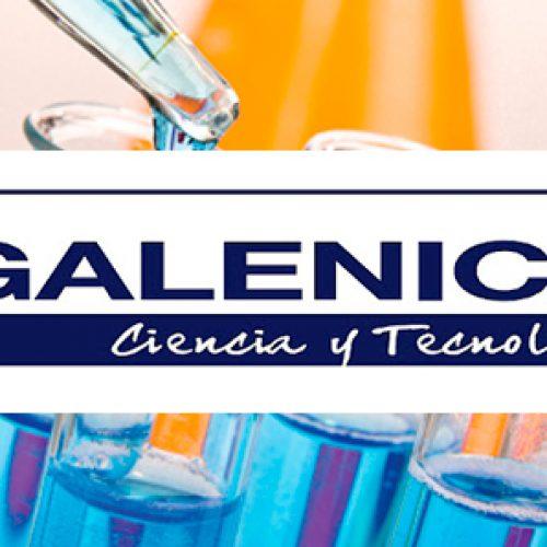 Invitación Evento GALENICA – Conferencia de calidad