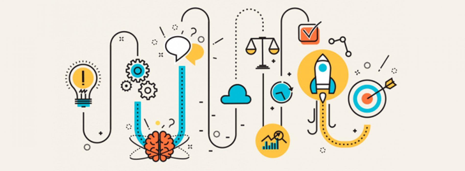 Seminario ciencias, conocimiento e innovación: ¿cómo comprender y evaluar su impacto?