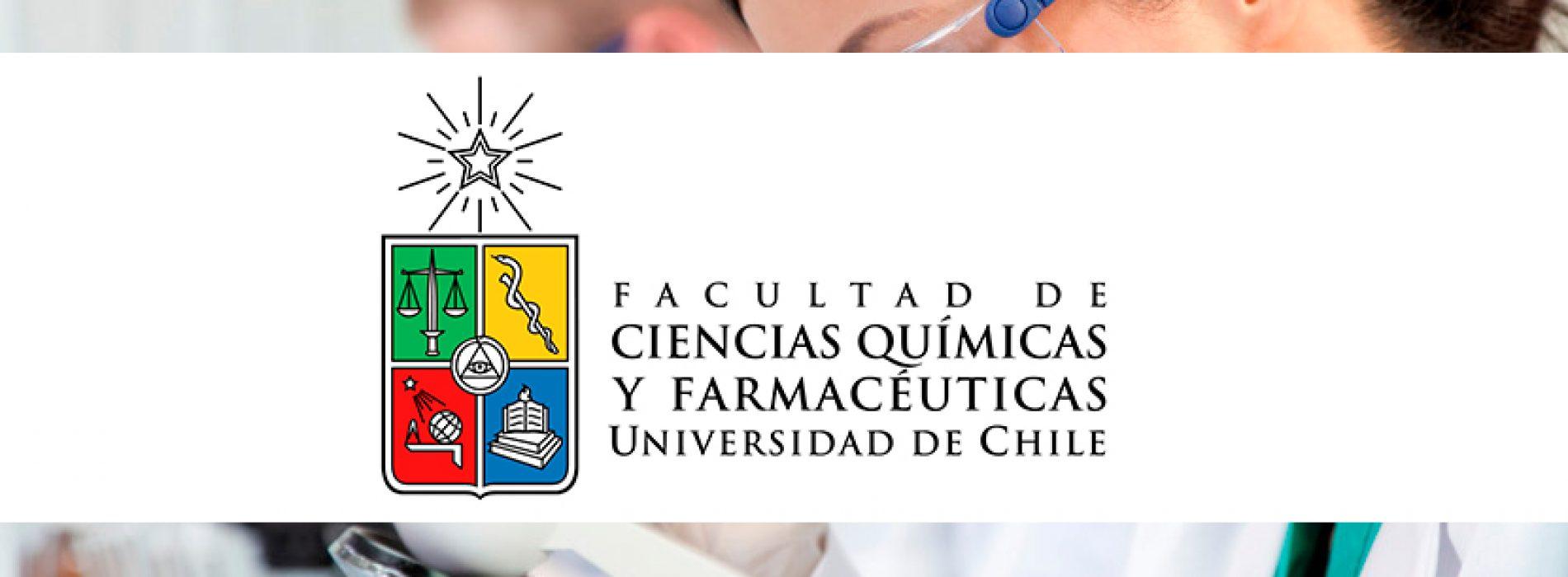 Seminario Mecanismos Moleculares de la Autofagia y su Implicación en Enfermedades Raras