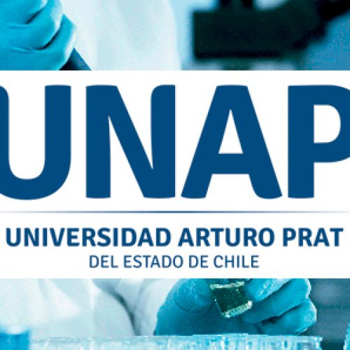 Cargos de Académicos jornada completa Biotecnologia y Agronomía