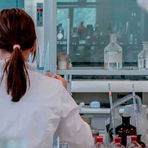 Women in research: the challenge of the new Ministry
