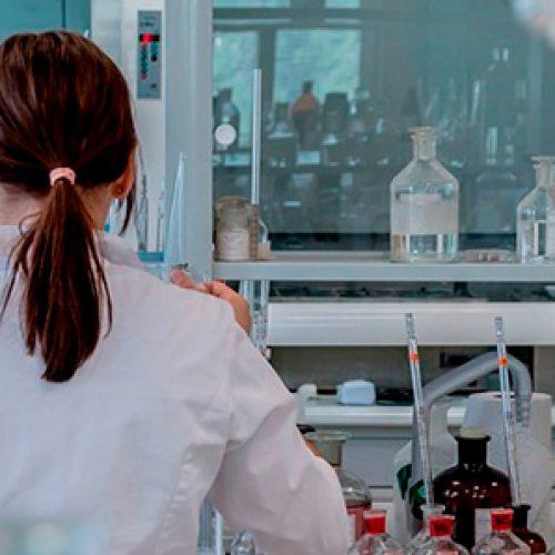 Mujeres en investigación: el desafío del nuevo Ministerio