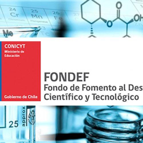 Nuevas convocatorias del Concurso IDeA de Investigación y Desarrollo, Temáticos de 2019.