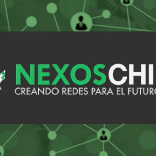 Newsletter Nexos Chile-USA: Enero 2019