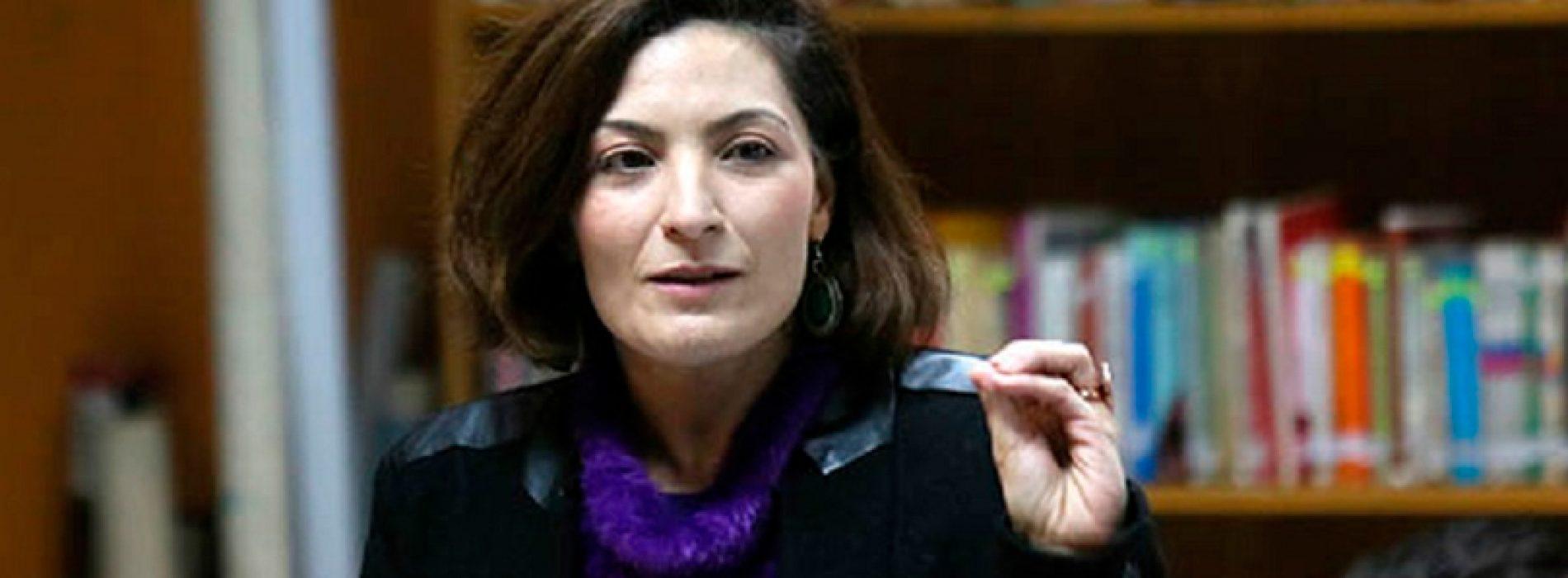 La genetista que encabeza el desconocido Plan Nacional de Genómica en Chile