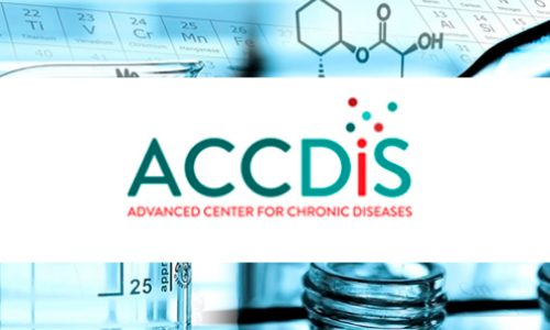 Postdoctoral Fellowships competition ACCDiS 2019