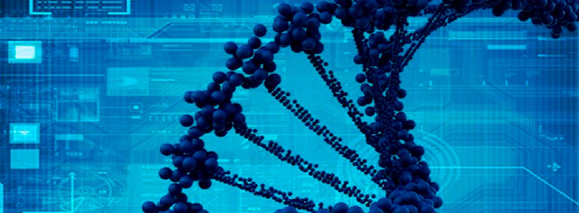 5ta Versión Taller de Bioinformática.  Intensivo en R/Bioconducor y Cytoscape