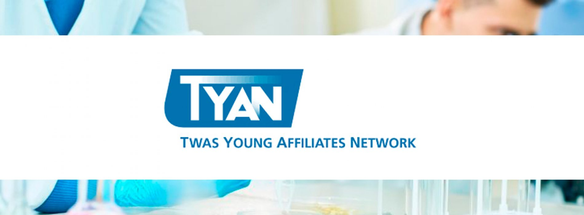 4th Tyan Internacional Thematic Workshop and 1st African Symposium
