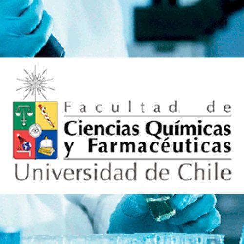 Invitación examen de grado Magíster en Bioquímica Hilda Marta Alfaro Valdés