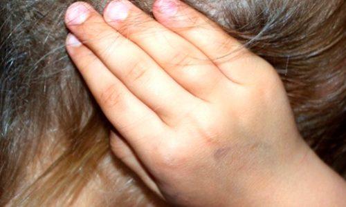 En Concepción, Valparaíso y Santiago buscan genes relacionados con la sordera