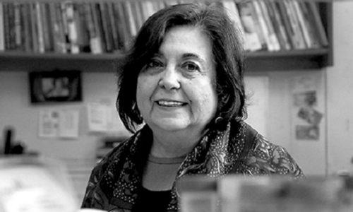 """La científica chilena que resaltó en Nature el rol de la ciencia para solucionar el estallido y alertó sobre la """"criminal"""" fuga de talentos"""