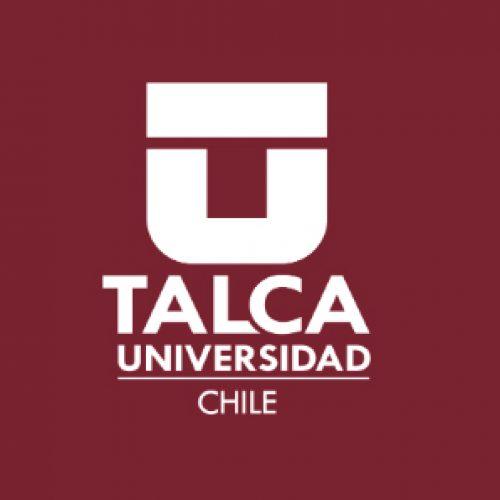Curso de postgrado – Universidad de Talca
