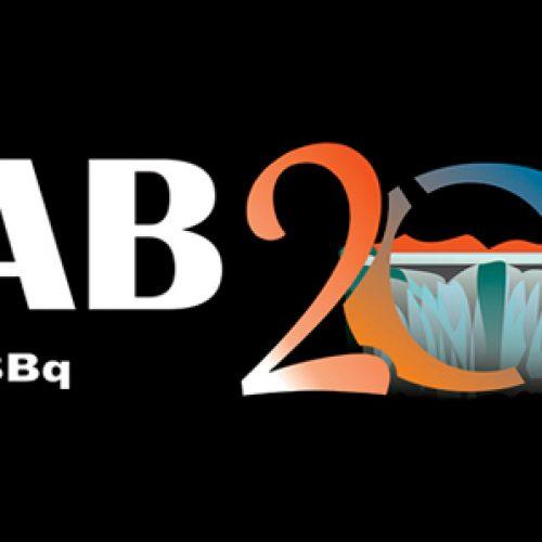 Simposio SBBq-Conosur 2020 de la Sociedad Brasilera de Bioquímica y Biología Molecular (SBBq)