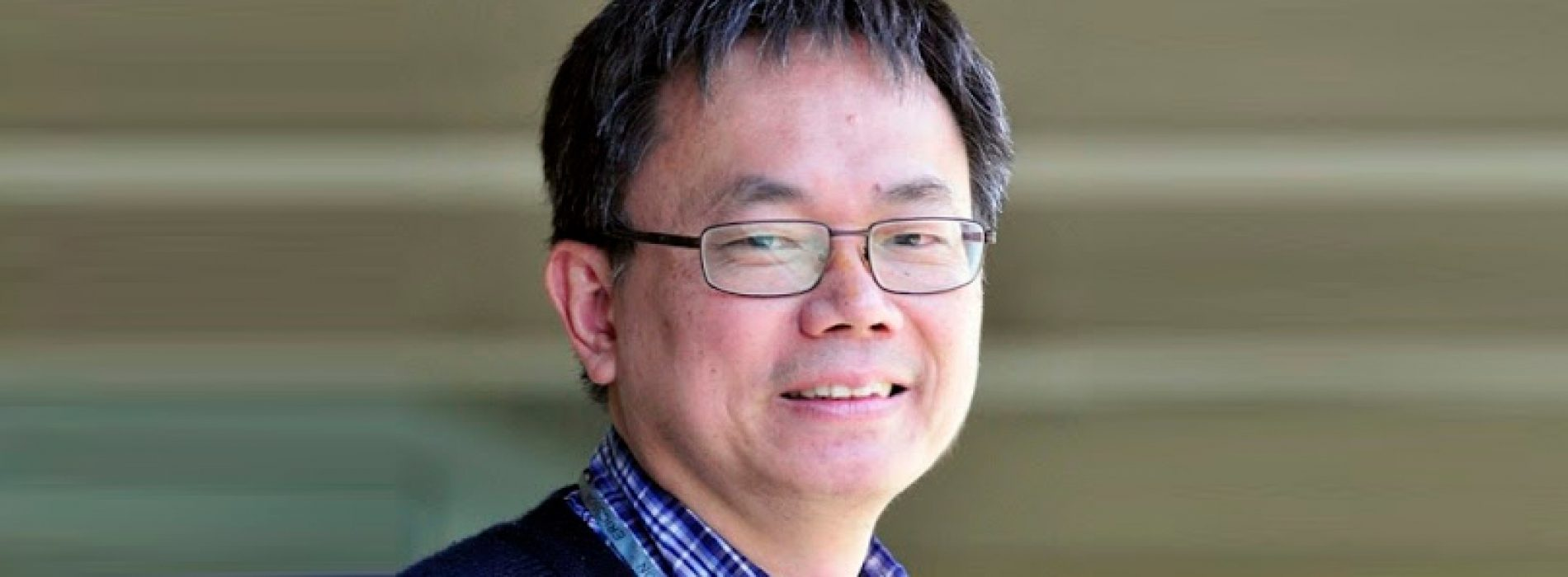 """Academic Mario Chiong on possible treatments for Covid-19: """"The only alternative right now is to use medicines that already exist to see if they have effects on this virus"""""""