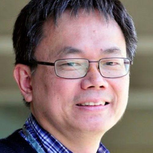 """Académico Mario Chiong sobre posibles tratamientos para el Covid-19: """"La única alternativa en estos momentos es utilizar medicamentos que ya existen para ver si tienen efectos en este virus"""""""