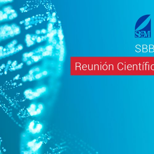 SBBM cancels its 2020 Annual Scientific Meeting