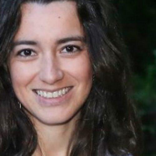 Chilena descubre función de proteína clave en comprensión del cáncer