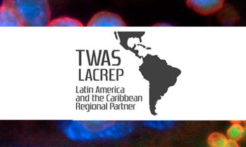Nominations : TWAS-LACREP Young Scientist Prize 2020