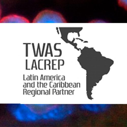 Nominations : TWAS-LACREP Young Scientist Prize 2020