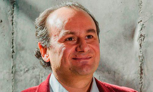 Christian Gonzalez-Billault, socio de la SBBMCH, es el primer chileno miembro de EMBO