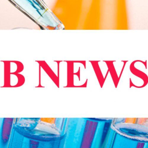 IUBMB Newsletter Issue 9: June 2020