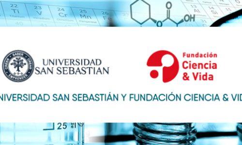 Programas de Doctorado – Universidad San Sebastián y Fundación Ciencia y Vida