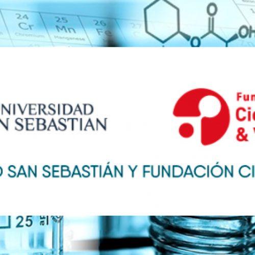 Doctoral Programs - San Sebastian University and Science and Life Foundation