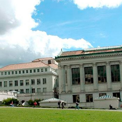 Postdoctoral positions at University of California, Santa Barbara