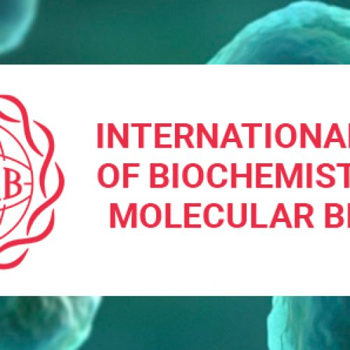 IUBMB seeks a New Editor-in-Chief for Biotechnology and Applied Biochemistry