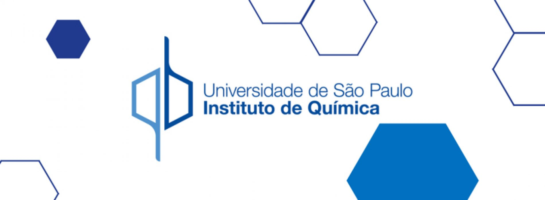 PD position at the laboratory of Biochemistry of Oxidants and Radicals at the Chemistry Institute USP, São Paulo