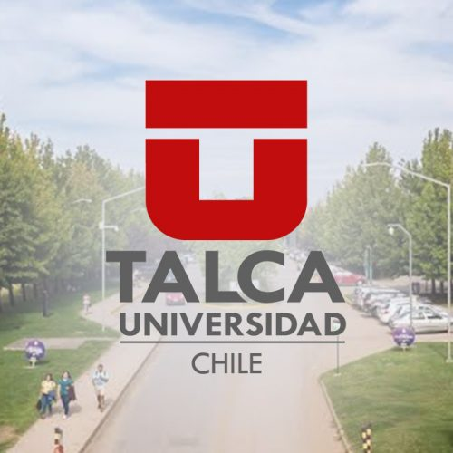 Undergraduate Thesis Offer - University of Talca