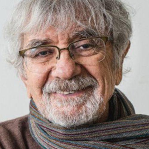 A los 92 años muere el destacado biólogo y escritor chileno Humberto Maturana