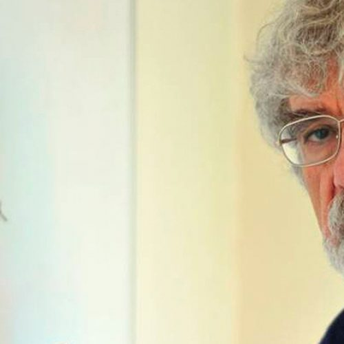 At the age of 92, chile's prominent biologist and writer Humberto Maturana died