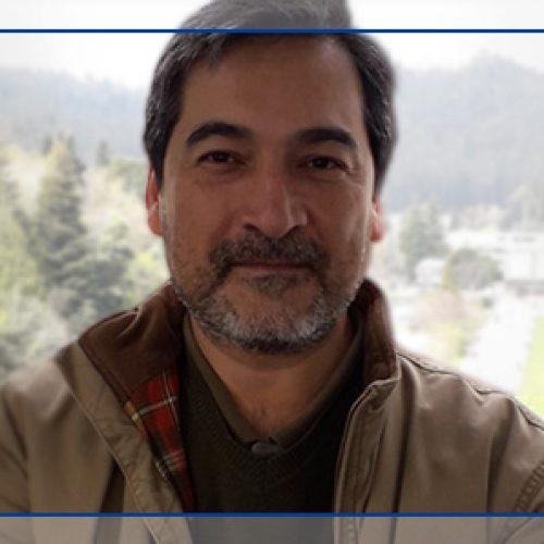 El Dr. José Leonardo Gutiérrez y su viaje por la bioquímica