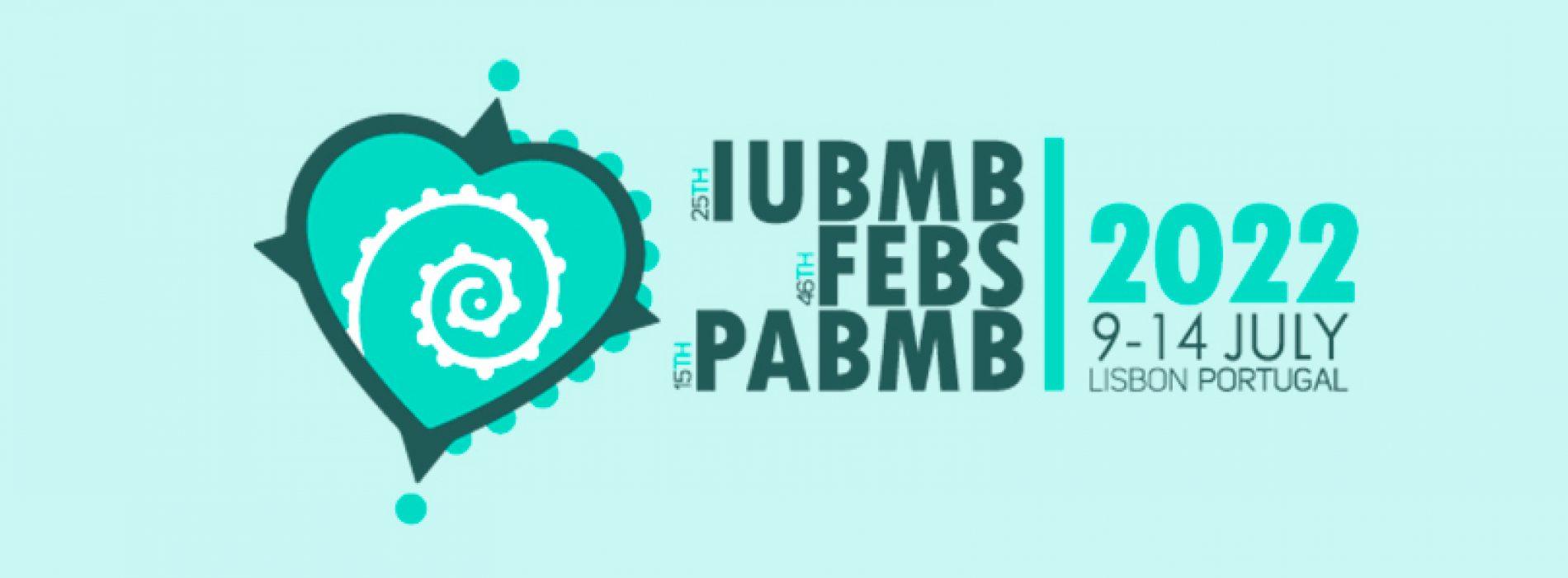 Announcement of the 2022 Lisbon Biochemistry Global Summit