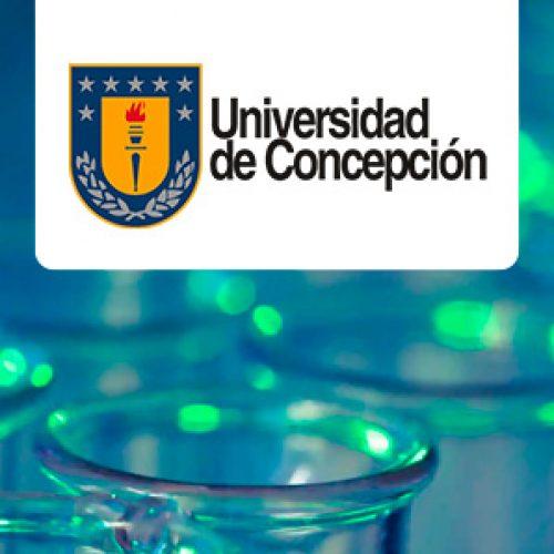 Concurso Académico, Depto. Bioquímica y Biología Molecular