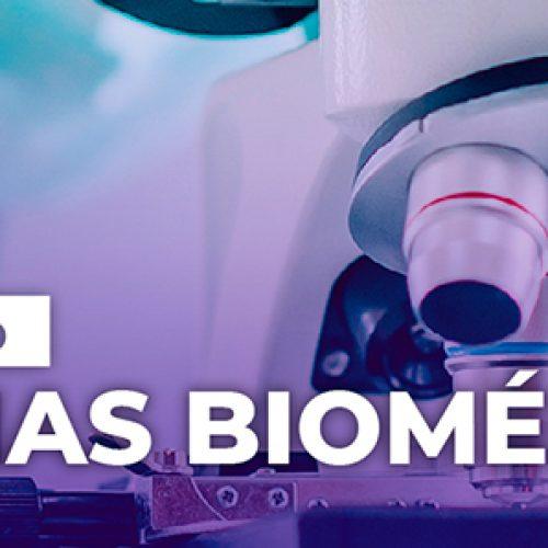 Postulaciones Doctorado en Ciencias Biomédicas – Universidad Autónoma